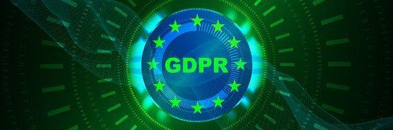 GDPR Privacy: il Garante differisce Reg. 679